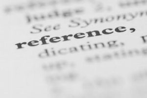the-reasons-for-referencing